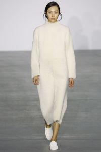 Wool at 1205 AW16