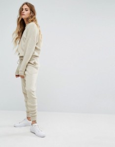 Top and bottoms £25 each at ASOS.com