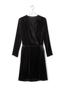 Dress £99.50 at Banana Republic