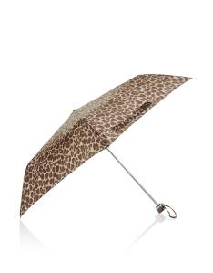 Umbrella £12 at Accessorize