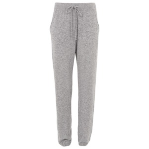 Cashmere joggers £140 at Whistles