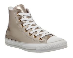 Converse boots down to £25 at Office