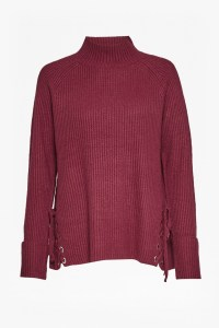 Sweater down to £42 at French Connection